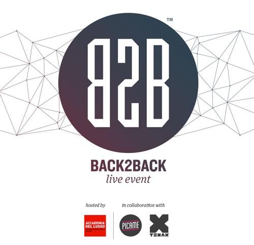 salone del mobile, fuorisalone, fuorisalone 2013, back2back, evento back2back, accademia del lusso