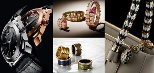 natale, natale 2012, gioielli, regali di natale, Bvlgari gioielli, Bulgari natale, bulgari collezione