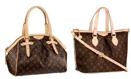 2ffeeceb7a In particolare del noleggio di borse: non borse qualsiasi, ma borse  griffate.