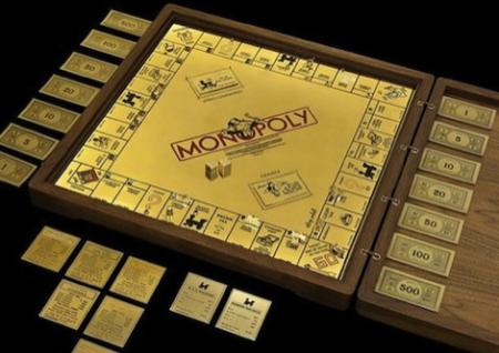 Monopoli edizione speciale