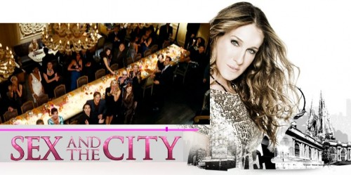 buddakan sex and the city nyc in Brantford